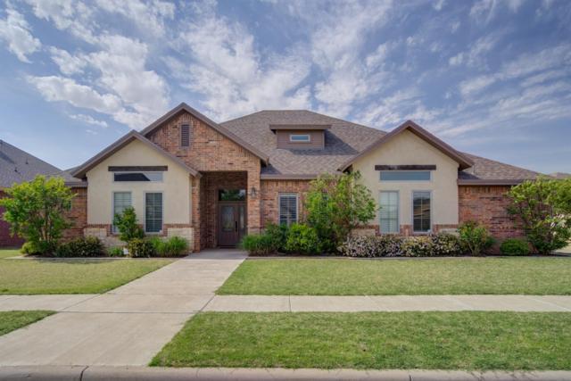 6107 90th Street, Lubbock, TX 79424 (MLS #201905645) :: Reside in Lubbock | Keller Williams Realty