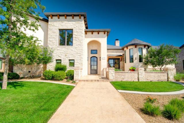 6212 91st Place, Lubbock, TX 79424 (MLS #201905653) :: Reside in Lubbock | Keller Williams Realty
