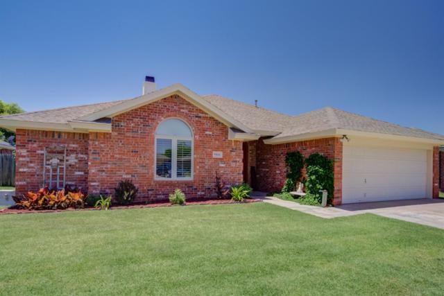 9806 Huron Avenue, Lubbock, TX 79424 (MLS #201905745) :: Reside in Lubbock   Keller Williams Realty