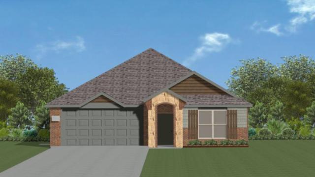8713 18th Street, Lubbock, TX 79416 (MLS #201906111) :: McDougal Realtors
