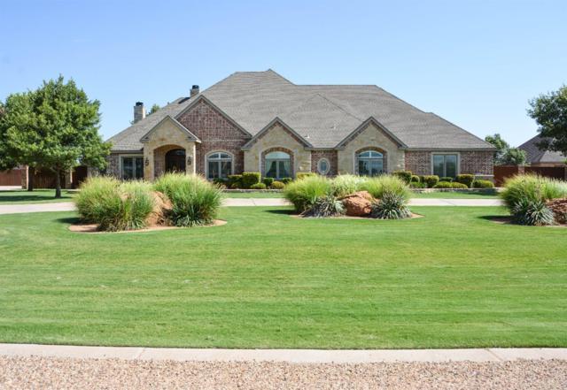 5308 County Road 7570, Lubbock, TX 79424 (MLS #201906132) :: Lyons Realty