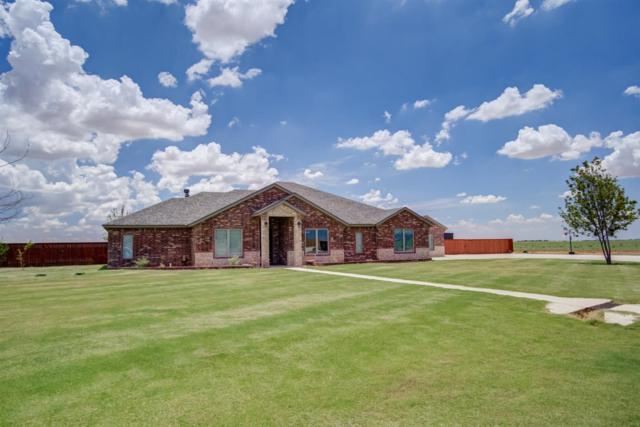1041 Smith Lane, New Home, TX 79381 (MLS #201906204) :: The Lindsey Bartley Team
