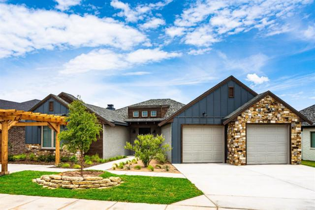 10207 Waco, Lubbock, TX 79423 (MLS #201906254) :: Stacey Rogers Real Estate Group at Keller Williams Realty