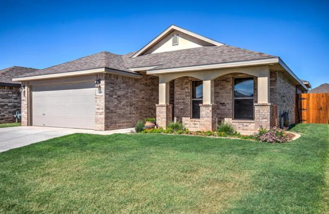 13606 Vernon Avenue, Lubbock, TX 79423 (MLS #201906270) :: Stacey Rogers Real Estate Group at Keller Williams Realty
