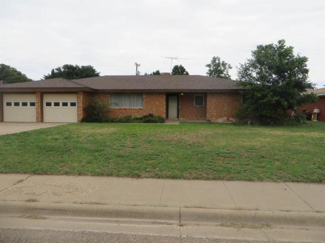 Levelland, TX 79336 :: The Lindsey Bartley Team