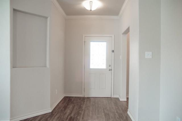 5302 Lehigh Street, Lubbock, TX 79416 (MLS #201906370) :: McDougal Realtors