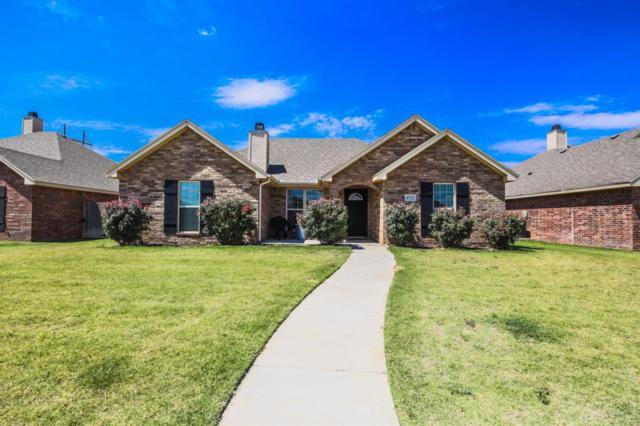 4922 Marshall Street, Lubbock, TX 79416 (MLS #201906466) :: McDougal Realtors