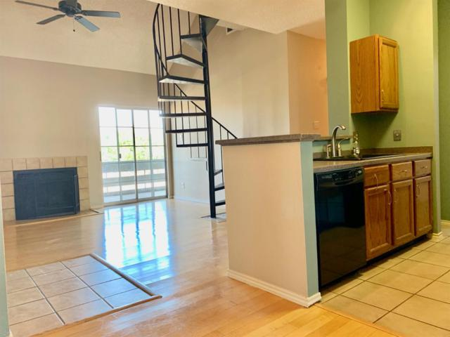 5102 80th Street, Lubbock, TX 79424 (MLS #201906468) :: Lyons Realty