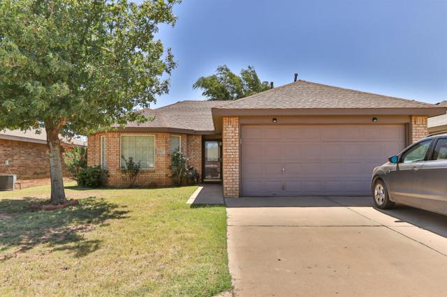 10617 Boston Avenue, Lubbock, TX 79423 (MLS #201906507) :: The Lindsey Bartley Team