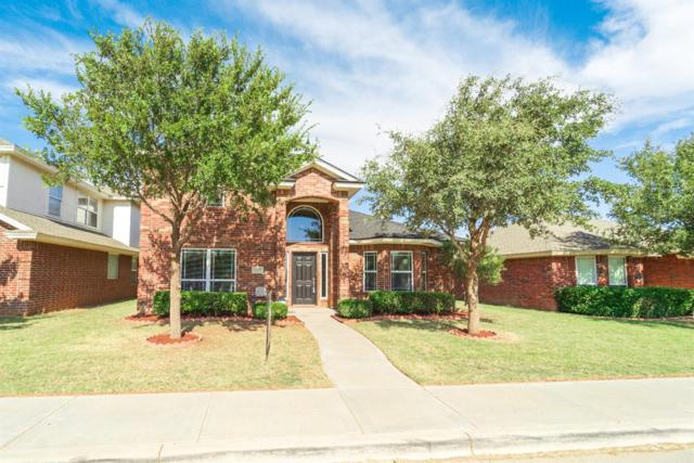 11012 Canton Avenue, Lubbock, TX 79423 (MLS #201906900) :: Stacey Rogers Real Estate Group at Keller Williams Realty