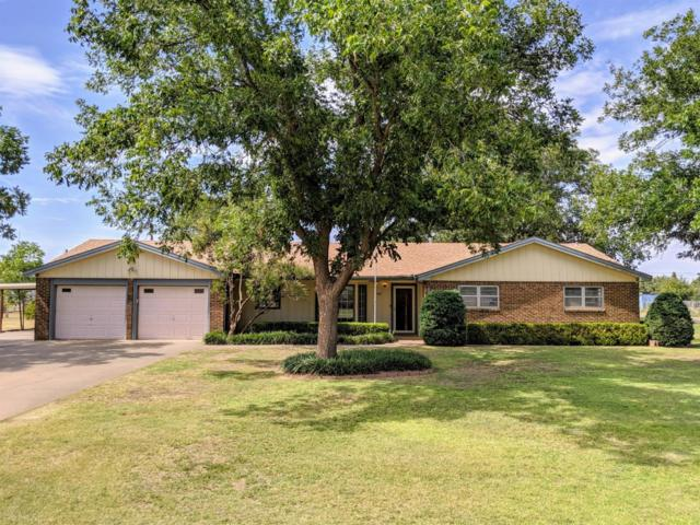1904 126th Street, Lubbock, TX 79423 (MLS #201906919) :: The Lindsey Bartley Team