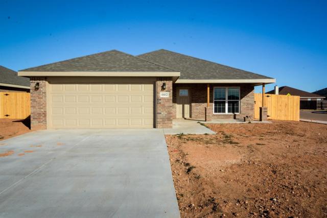 8806 16th Street, Lubbock, TX 79416 (MLS #201906939) :: Lyons Realty
