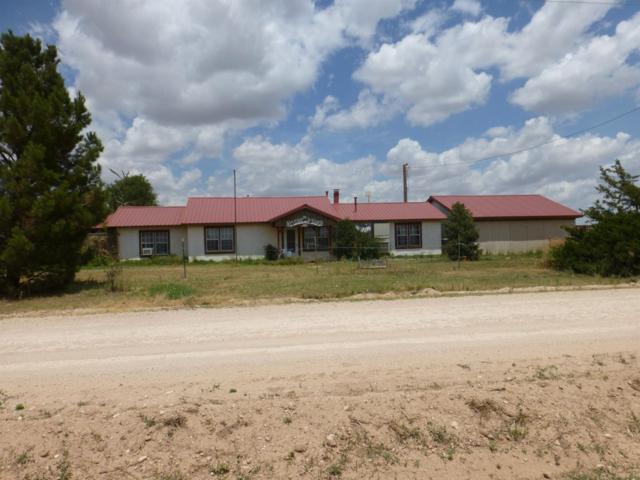 1711 E County Road 5400, Lubbock, TX 79403 (MLS #201906966) :: Lyons Realty
