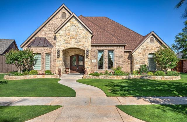 10712 Orlando Avenue, Lubbock, TX 79423 (MLS #201907117) :: Stacey Rogers Real Estate Group at Keller Williams Realty