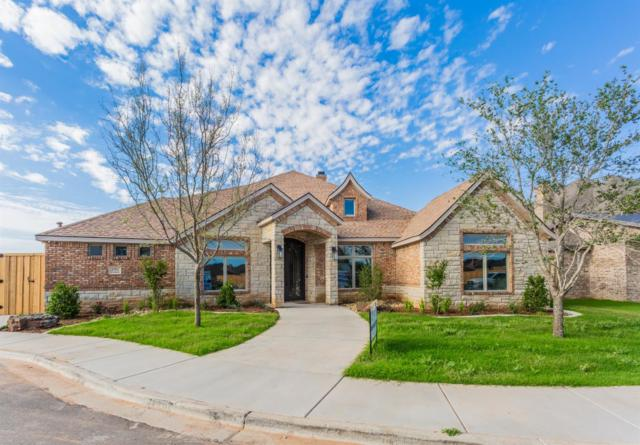 4701 104th, Lubbock, TX 79424 (MLS #201907164) :: Stacey Rogers Real Estate Group at Keller Williams Realty