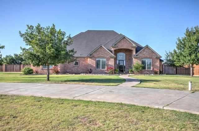 5403 County Road 7520, Lubbock, TX 79424 (MLS #201907197) :: Lyons Realty