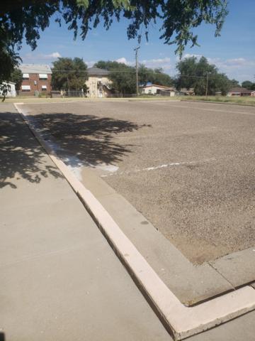 2307-2309 Cedar Avenue, Lubbock, TX 79404 (MLS #201907209) :: Lyons Realty