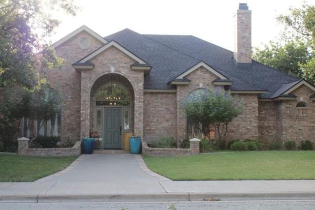 9408 Wayne Avenue, Lubbock, TX 79424 (MLS #201907304) :: Reside in Lubbock | Keller Williams Realty