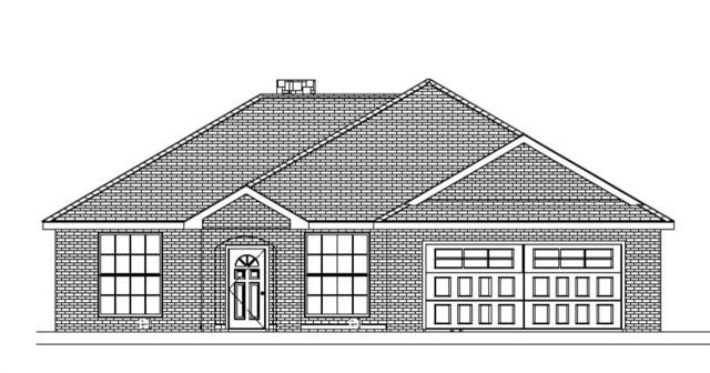 2914 138th, Lubbock, TX 79423 (MLS #201907330) :: Stacey Rogers Real Estate Group at Keller Williams Realty
