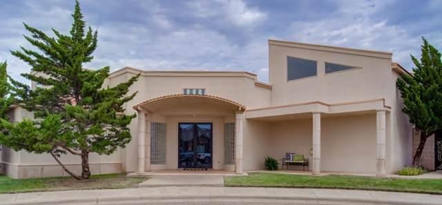 9201 Genoa Avenue, Lubbock, TX 79424 (MLS #201907574) :: Reside in Lubbock | Keller Williams Realty