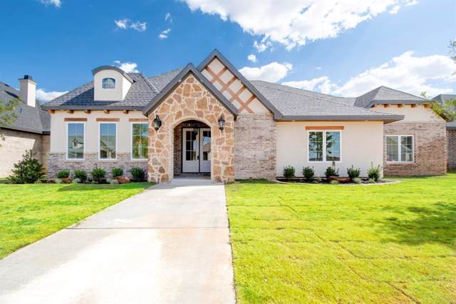 3903 137th, Lubbock, TX 79423 (MLS #201907830) :: Stacey Rogers Real Estate Group at Keller Williams Realty