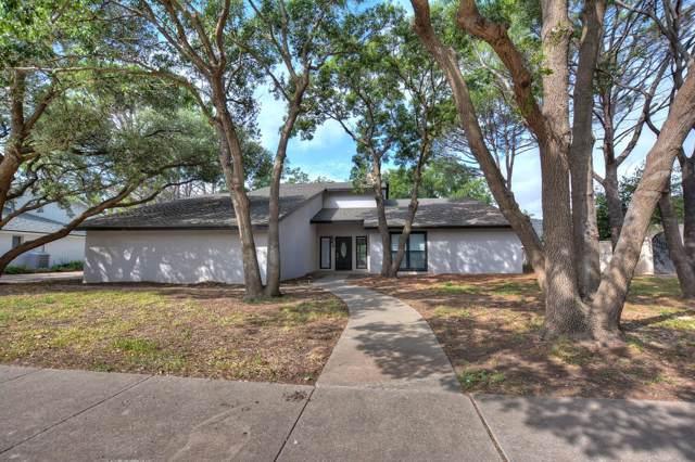 8426 Wayne Avenue, Lubbock, TX 79424 (MLS #201908369) :: Reside in Lubbock | Keller Williams Realty
