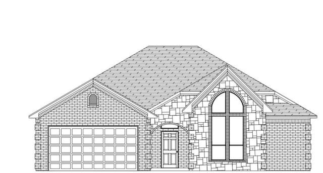 9612 Hope, Lubbock, TX 79424 (MLS #201908424) :: Stacey Rogers Real Estate Group at Keller Williams Realty