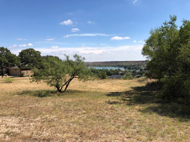 30 N Rim Road, Ransom Canyon, TX 79366 (MLS #201908527) :: Stacey Rogers Real Estate Group at Keller Williams Realty