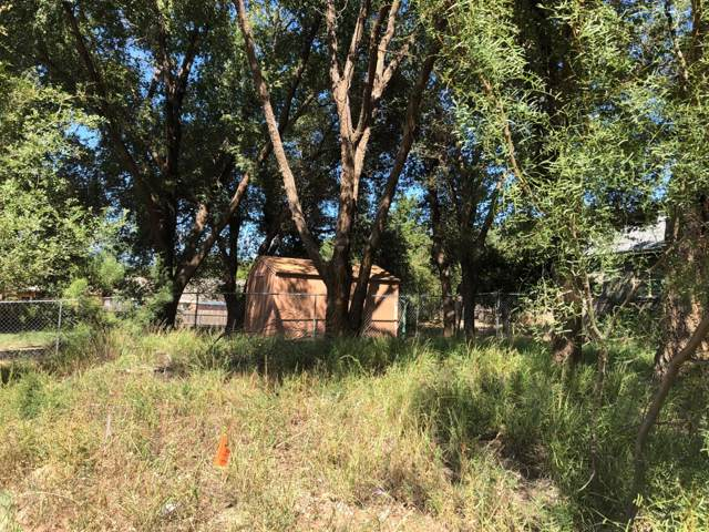 3 Cardinal Drive, Ransom Canyon, TX 79366 (MLS #201908714) :: McDougal Realtors