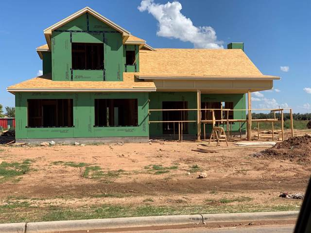 13403 Gardner, Lubbock, TX 79424 (MLS #201909227) :: Reside in Lubbock | Keller Williams Realty