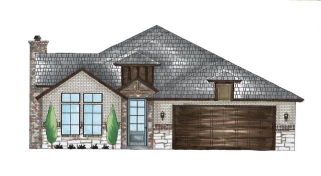2905 137th, Lubbock, TX 79423 (MLS #201909319) :: Lyons Realty