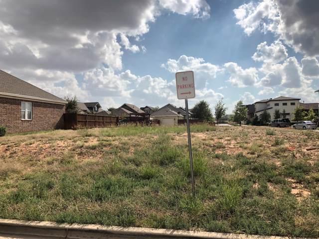 12102 Salisbury Boulevard, Lubbock, TX 79424 (MLS #201909535) :: Lyons Realty