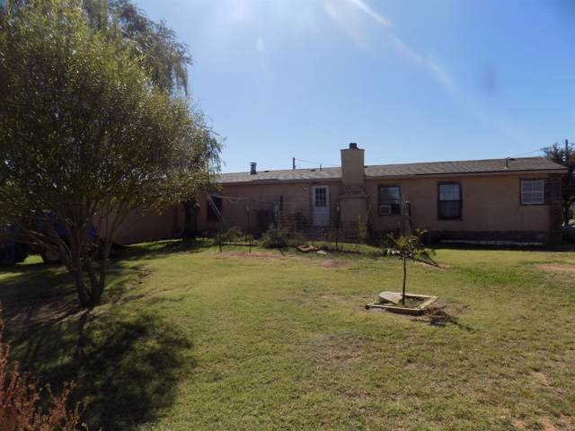 2306 Farm Road 1294, Lubbock, TX 79403 (MLS #201909670) :: Lyons Realty