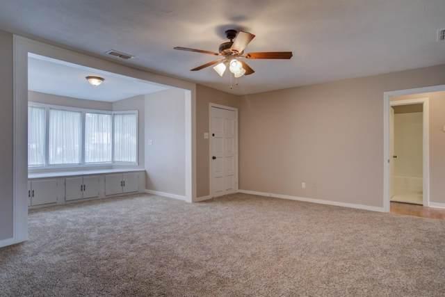3513 28th Street, Lubbock, TX 79410 (MLS #201909995) :: Lyons Realty