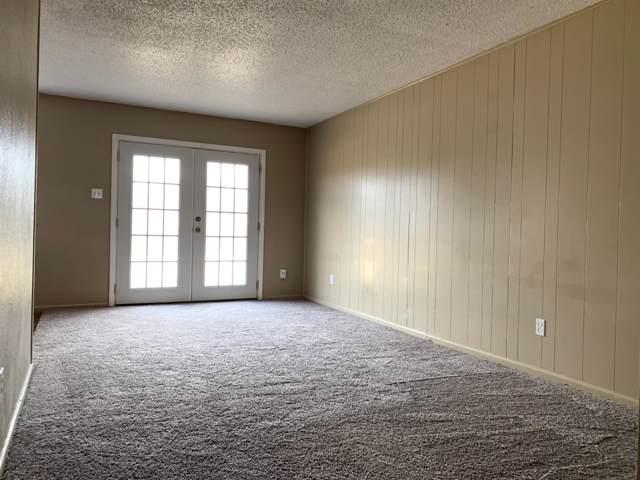 7009 Ave S, Lubbock, TX 79412 (MLS #201910652) :: Lyons Realty
