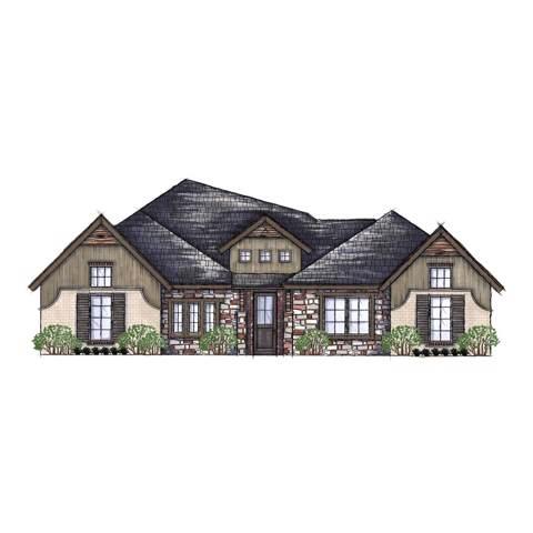 616 N 10th Street, Wolfforth, TX 79382 (MLS #202000804) :: Lyons Realty