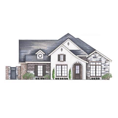 10908 Vinton Avenue, Lubbock, TX 79424 (MLS #202000831) :: Lyons Realty