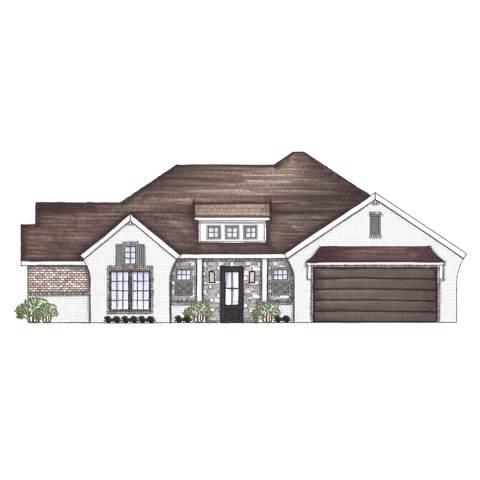 12201 Kenosha Avenue, Lubbock, TX 79423 (MLS #202000839) :: Lyons Realty