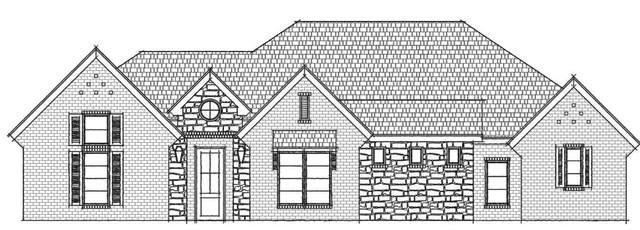 10903 Vicksburg, Lubbock, TX 79424 (MLS #202001319) :: McDougal Realtors