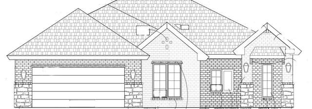 2708 138th, Lubbock, TX 79423 (MLS #202001451) :: Stacey Rogers Real Estate Group at Keller Williams Realty