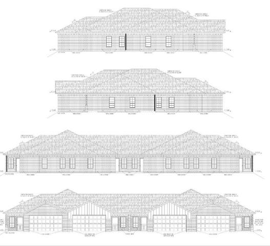 1215 Evanston, Lubbock, TX 79416 (MLS #202002410) :: Stacey Rogers Real Estate Group at Keller Williams Realty