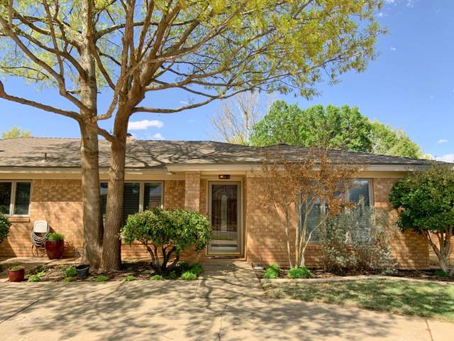 5230 88th, Lubbock, TX 79424 (MLS #202002828) :: Stacey Rogers Real Estate Group at Keller Williams Realty