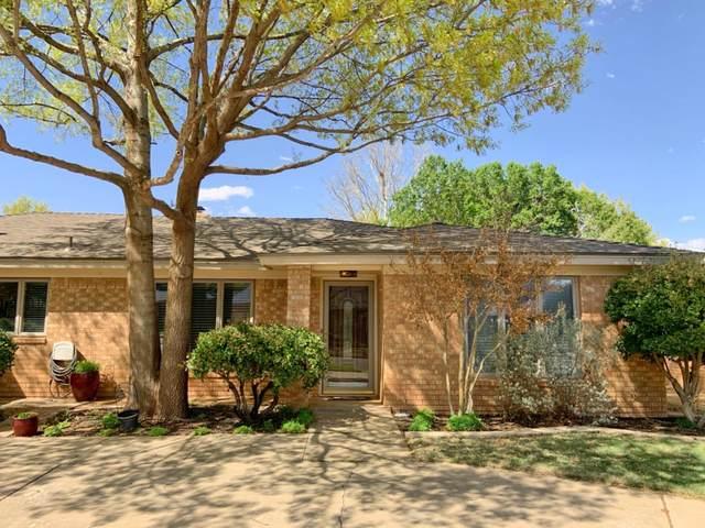 5230 88th, Lubbock, TX 79424 (MLS #202002828) :: Lyons Realty
