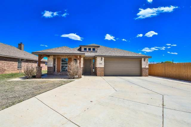 11213 Colton Avenue, Lubbock, TX 79424 (MLS #202002897) :: Lyons Realty
