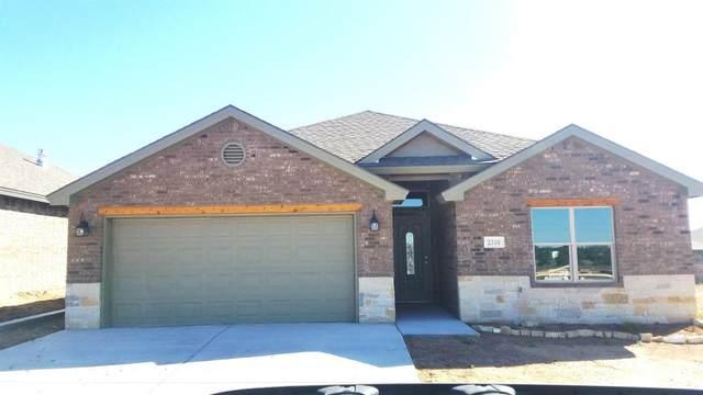 2310 104th, Lubbock, TX 79423 (MLS #202004065) :: Lyons Realty