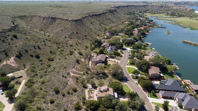 29 S Lakeshore Drive, Ransom Canyon, TX 79366 (MLS #202006472) :: The Lindsey Bartley Team