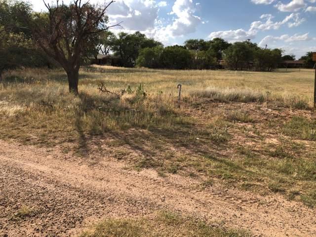 509 Idalou Road, Lubbock, TX 79403 (MLS #202006907) :: The Lindsey Bartley Team