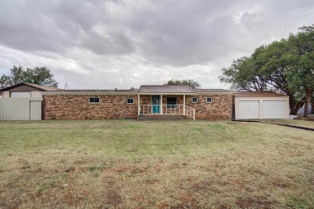 8406 County Road 6430, Lubbock, TX 79416 (MLS #202007306) :: Lyons Realty