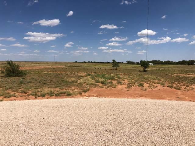 1516 Timmons Avenue, Ropesville, TX 79358 (MLS #202007682) :: Reside in Lubbock | Keller Williams Realty