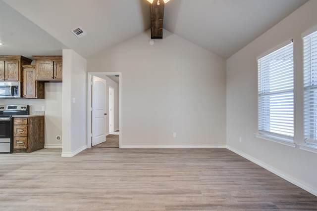 318 Farm Road 2378, Lubbock, TX 79407 (MLS #202007922) :: McDougal Realtors